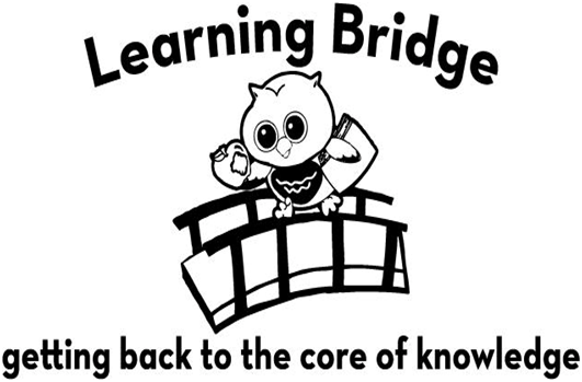 The Learning Bridge
