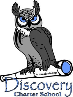 Discovery Charter School
