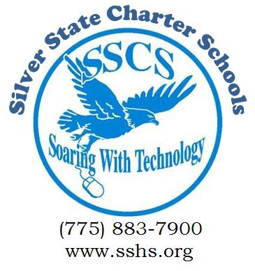 Silver State Charter Schools
