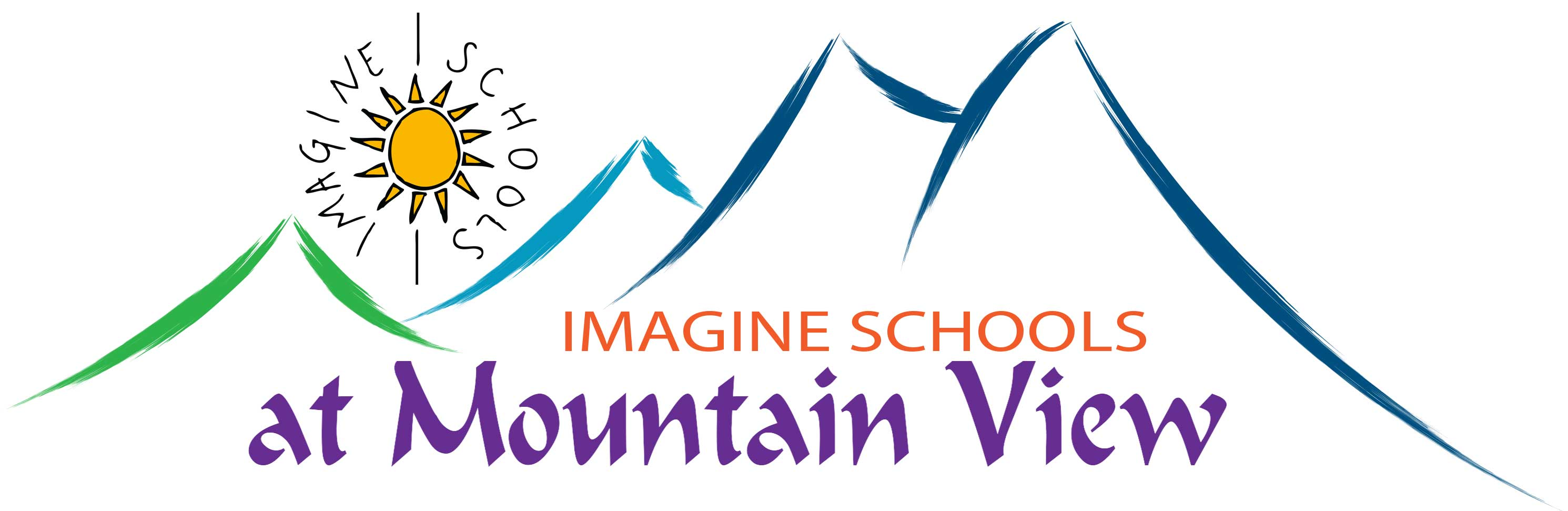 Imagine School at Mountain View