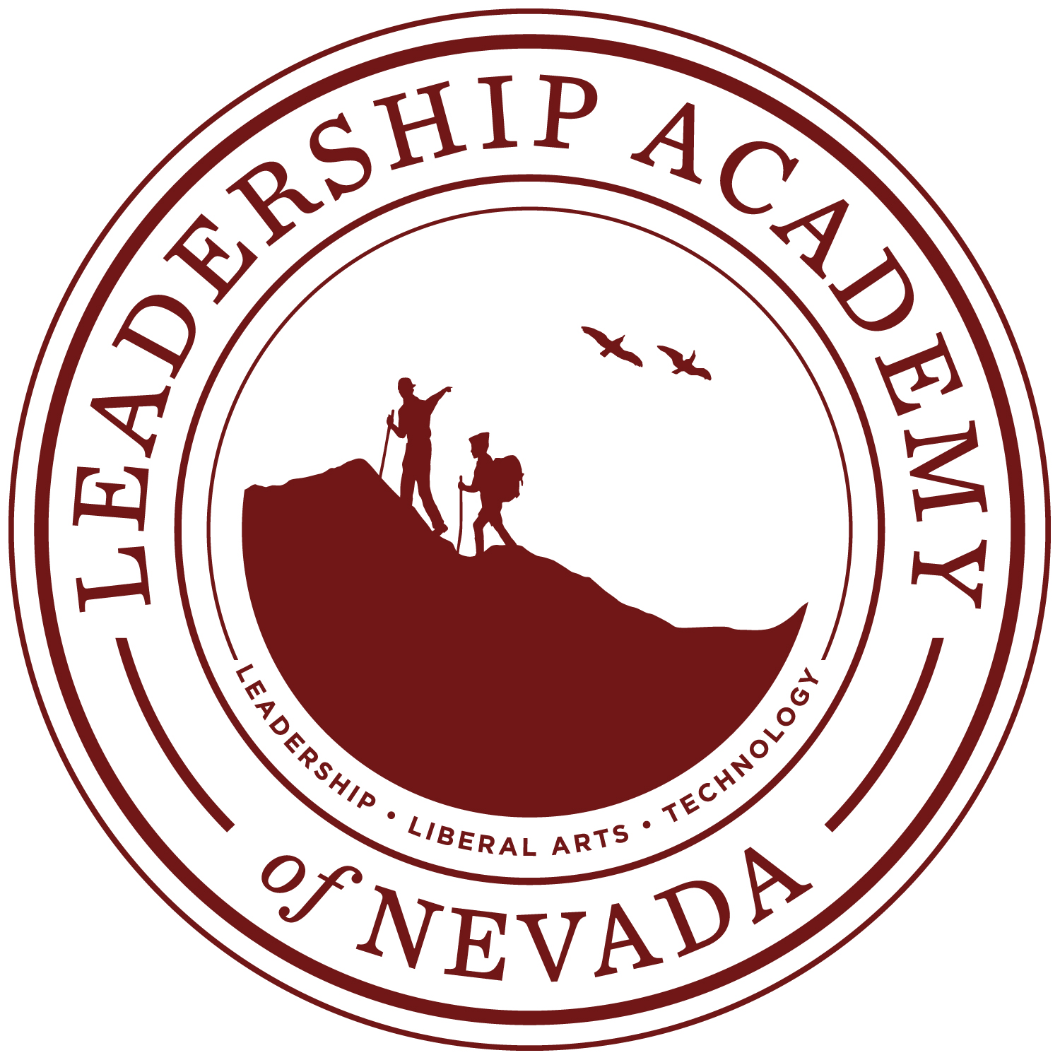 Leadership Academy of Nevada